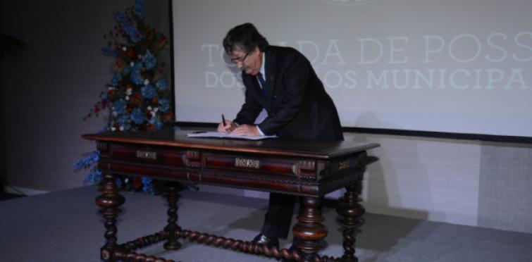 Miguel Luís Correia