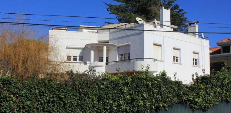 Casa dos Cedros | Estoril