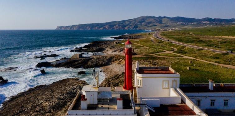 19: Cabo Raso