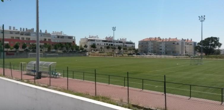 OP08 - Construção de balneários no campo de futebol da Abóboda