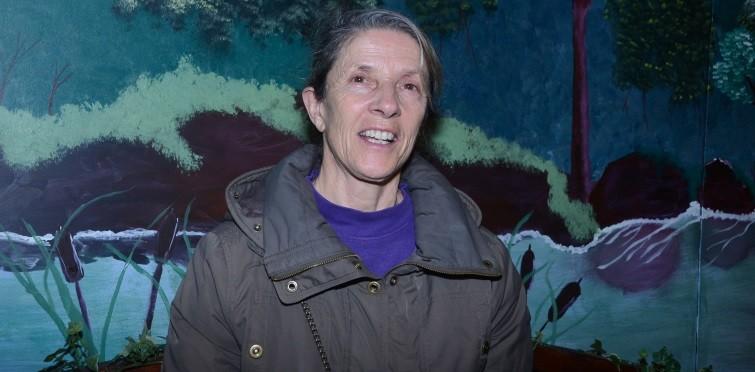 Alice Santos, tutor de bairro