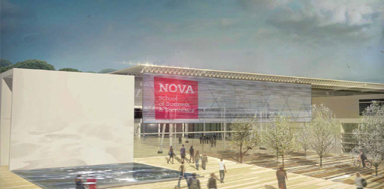 Nova School of Business & Economics