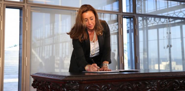 Paula Gomes da Silva