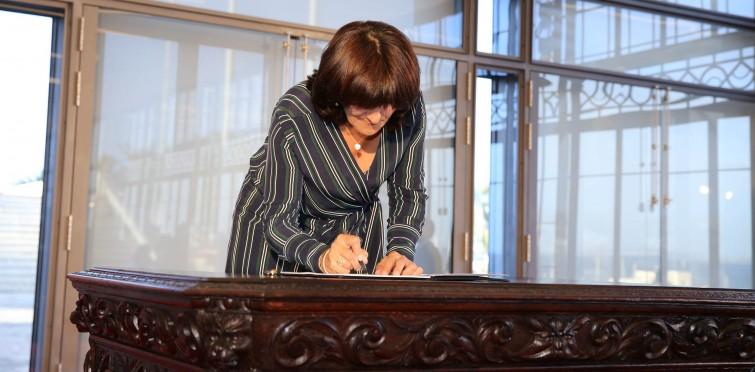 Zilda Costa da Silva