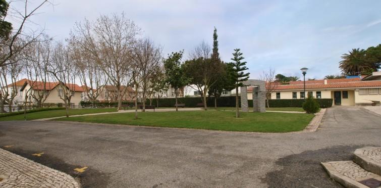 Morais Park