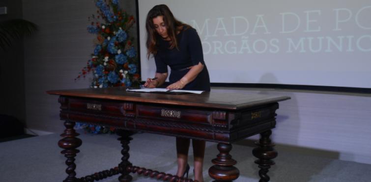 Paula Alexandra Gomes da Silva