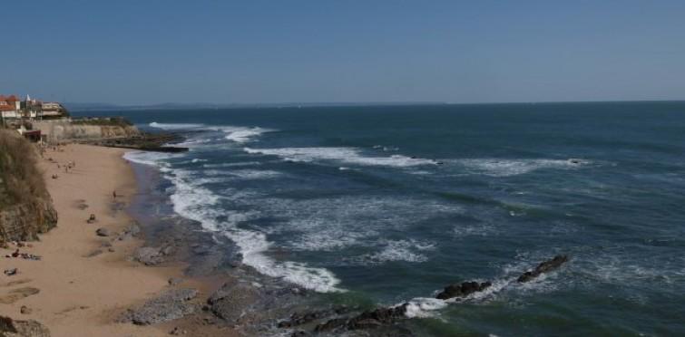 Praias | Praia das Avencas