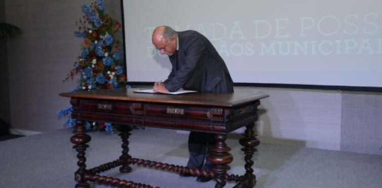 Vasco Rui Mendes de Brosque Graça