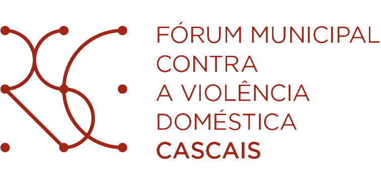 https://www.cascais.pt/sites/default/files/styles/galeria-new/public/imagens/projetos/new/fmcvd_logo_0.png?itok=PMGLTgVA