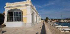 Cascais Citadel Palace