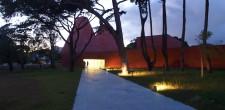 Paula Rego House of Stories