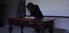 Ana Sofia Fernandes Bettencourt