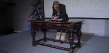 António Luís Ribeiro de Lemos