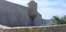 São Jorge de Oitavos Fort