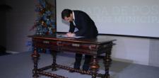 Gonçalo Oliveira Lage