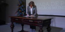 Isabel Magalhães