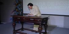 João Camilo Correia Vincent