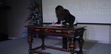 Mariana Ribeiro dos Santos Ribeiro Ferreira da Costa Cabral
