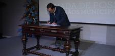 Maurício Manuel Lima Chumbo