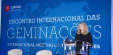 Mia Farrow, Embaixadora da Boa Vontade da Unicef