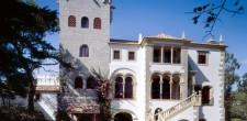 Museum of Portuguese Music - Casa Verdades de Faria
