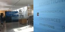 Instalações do CIAPS reabriram após remodelação