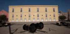 Palácio da Cidadela | Cascais