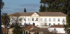 Solar da Quinta da Ribeira | Caparide