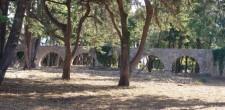 Aqueduto da Quinta de Rana