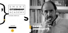Para entender a crise das democracias | To understand the crisis of democracy