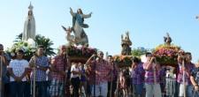 Procissão de Nossa Senhora dos Navegantes | Cascais