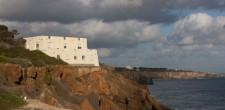 Forte de Nossa Senhora da Guia