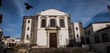 Igreja da Misericórdia | Cascais