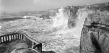 Boca do Inferno | Cascais, meados do século XX