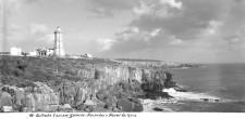 Farol da Guia | Cascais, meados do século XX