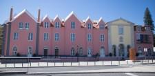 3: Centro Cultural de Cascais