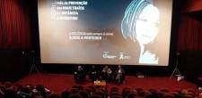 Debate com Fátima Duarte, José Gameiro e Plácido Fernandes