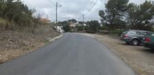 OP26 - Criação de passeio entre Adroana-Alcoitão e Adroana-Bem Lembrados, Manique