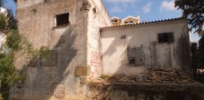OP29 - Casa de artes e ofícios - Buzano