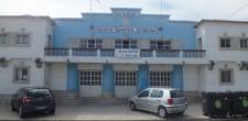OP02 - Melhoramentos no edifício da Sociedade Musical Sportiva Alvidense