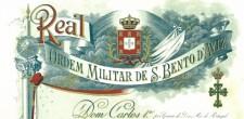 Coleção General Jacinto Parreira