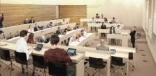 Nova School of Business & Economics