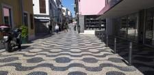 16: Rua Frederico Arouca (R. Direita)