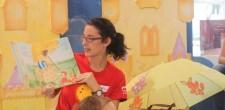Sementes de Leitura | A PAR – Associação Aprender em Parceria