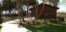 Quinta da Alagoa Urban Park