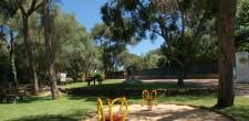 Ribeira dos Mochos Urban Park
