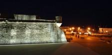 Património | Forte da Cidadela de Cascais