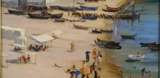 """""""Praia dos Pescadores"""""""
