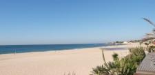 Praias | Praia de Carcavelos