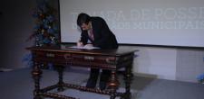 Rui Sousa Dias Rama da Silva